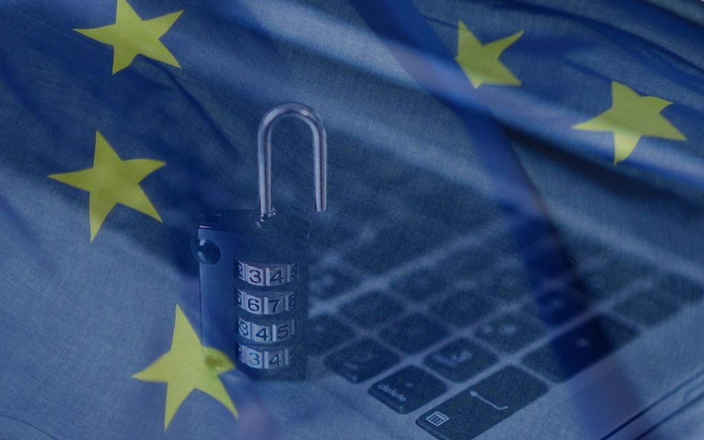 Ny EU-forordning