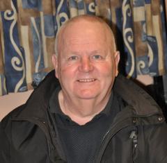 Bjørn Kalsen