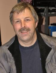 Tommy Jørgensen