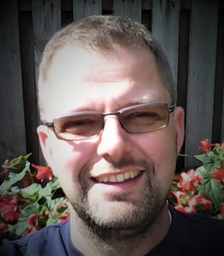 Alex Søgaard Pedersen